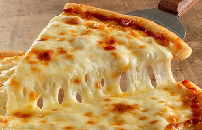 http://www.asalasah.com/2016/07/gara-gara-pizza-pesanannya-kurang-keju.html
