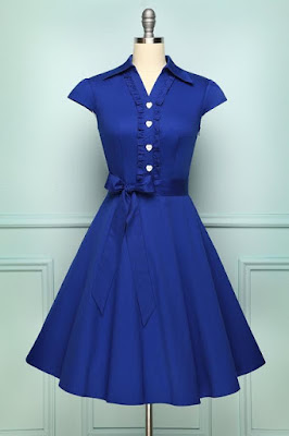 https://zapaka.com.au/collections/rockabilly/products/royal-blue-swing