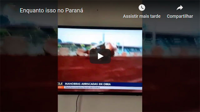 https://www.naointendo.com.br/posts/39ibzscofl4-enquanto-isso-no-parana