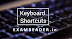 Useful Keyboard Shortcuts for Windows 10 | विंंडोज 10 के लिये उपयोगी कि-बोर्ड शॉर्टकट्स
