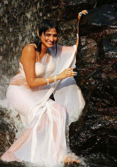 Bhabhi ke Sath Kiya Romance ki bhabhi Hindi sex story