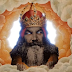 START SPREADING THE NEWS: GOD HATES NEW YORK - BUT WHY!?