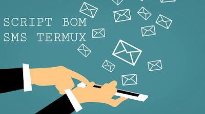 script-bom-sms-termux-terbaru