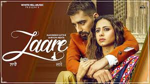 LAARE by Maninder Buttar Mp4 HD Download free