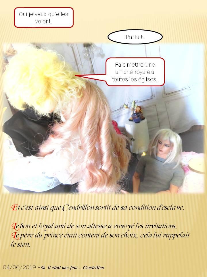 il était 1 fois: Hansel & Gretel : E21/E22/E23/E24 fin - Page 42 Diapositive139