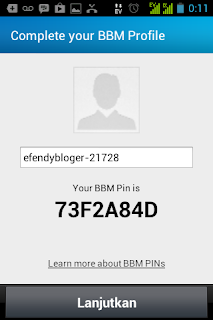 download, APK, android, bbm, bbm for android, blackberry messenger, messenger, aplikasi, aplikasi android