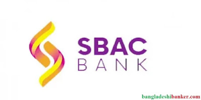 Address-and-Routing-Number-of-SBAC-Bank-Ltd.