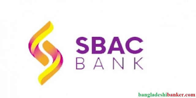 Address and Routing Number of SBAC Bank Ltd.