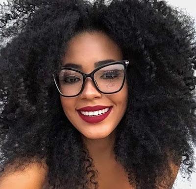 oculos-de-grau-estiloso