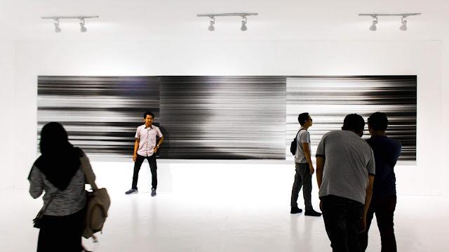 pameran seni artjog 2019