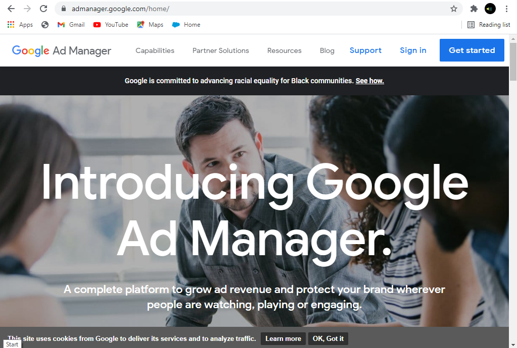 Top-14-Best-Google-Adsense-Alternatives-For-Your-Website-Blog-2021