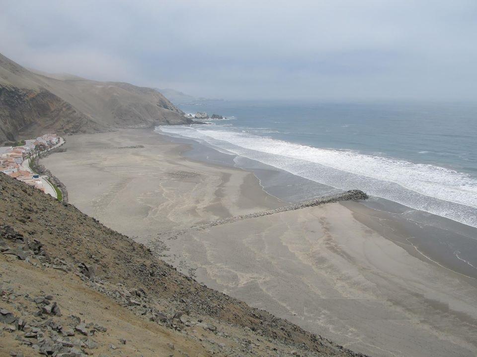 Playa Lapa Lapa