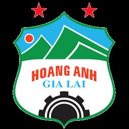 Kit VLeague Dream League Soccer 2021 Tất Cả CLB Việt Nam
