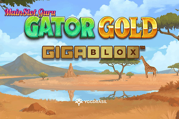 Main Gratis Slot Demo Gator Gold Gigablox Yggdrasil
