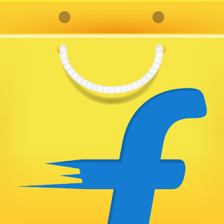 Flipkart Kya Hai? Flipkart Par Account Kaise Banaye? & Flipkart Se Shopping Kaise Kare? In Hindi