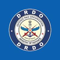 Defence Research & Development Organization (DRDO)