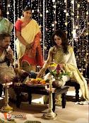Nagachaitanya Samanta Engagement Stills-thumbnail-11