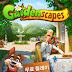 Play Gardenscapes and Create Your Dream Garden!