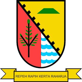 Logo/ Lambang Kabupaten Bandung