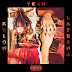 "Kelow LaTesha - ""Yeah"""
