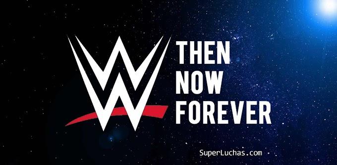 Πως θα χειριζόμουν ένα μπόνους αναπτυξιακό Brand του WWE