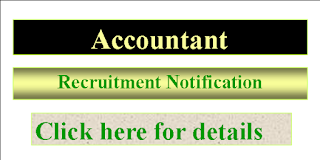 Finance & Accounts Officer Jobs in  Indian Institute of Management Raipur