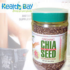 chia seeds for chia pudding
