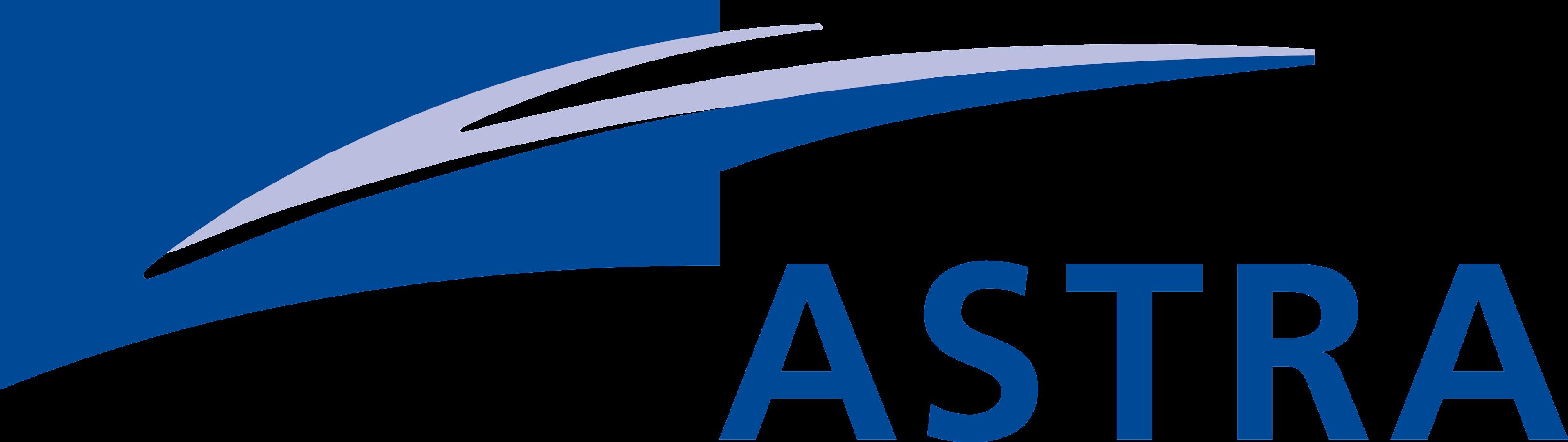 Info Karier Astra Group Terbaru di Tahun ini