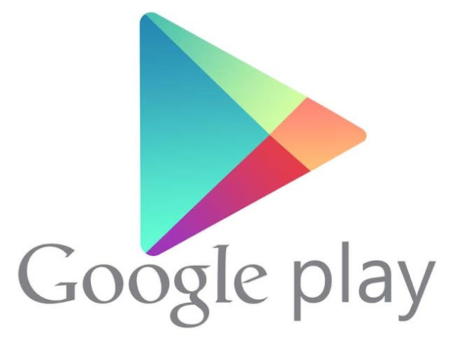 google play store latest