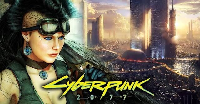 cyberpunk 2077,cyberpunk 2077 gameplay,cyberpunk 2077 news,cyberpunk 2077 trailer,cyberpunk 2077 release date,cyberpunk 2077 info,cyberpunk 2077 details,cyberpunk 2077 characters,cyberpunk,cyberpunk 2077 story,cyberpunk 2077 release,cyberpunk 2077 cd projekt red,cyberpunk 2077 e3,cyberpunk 2077 pc,cyberpunk 2077 ps5,cyberpunk 2077 game,cyberpunk 2077 demo,cyberpunk 2077 beta,cyberpunk 2077 music