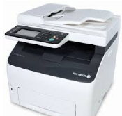 Xerox Docuprint M115FW Driver Download