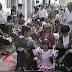 Feria y Fiestas de Jérez del Marquesado (1988)