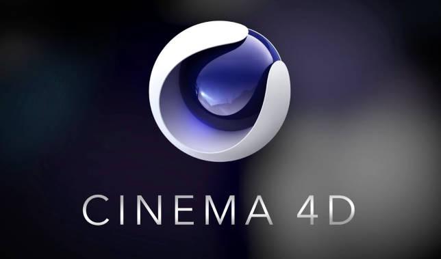 Cinema 4d Скачать На Русском Crack Торрентом