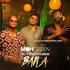 DJ Moh Green Feat. Fally Ipupa & Djodje - Baila (Dance Hall) Download mp3