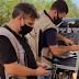Ipem realiza novas vistorias em postos de combustíveis do Quinari