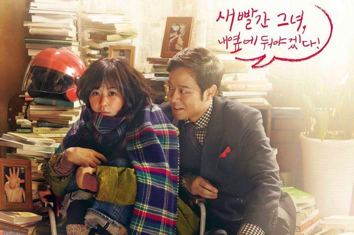 drama komedi romantis korea 2019-2020, drama komedi romantis korea 2020, drama komedi romantis korea 2020, korea komedi romantis terbaru, film komedi romantis korea, film komedi romantis bagus