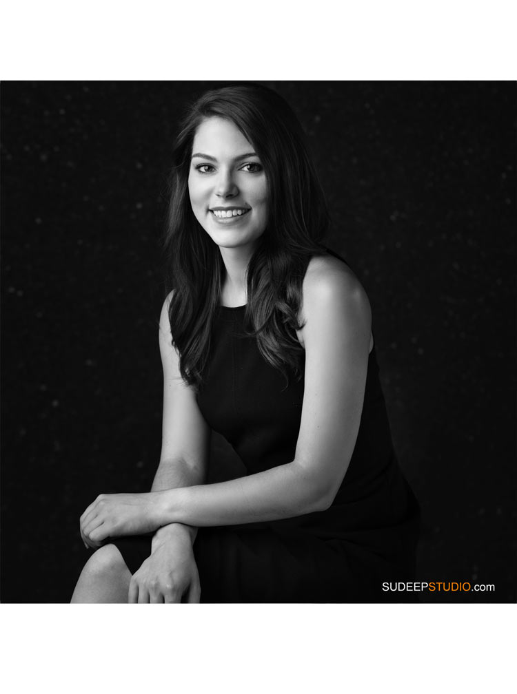 Business Executive Portraits for Women Corporate Website by SudeepStudio.com Ann Arbor Professional Portrait Photographer