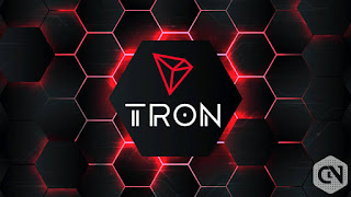 Is Tron Magic Review Scam or Legit - How To Earn