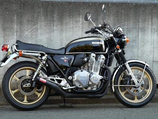 1975 Honda Cb750 Wiring Diagram On Kawasaki 1978 Kz650 Wiring Diagram