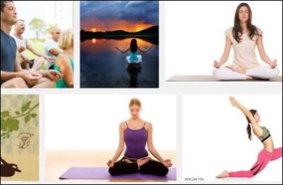 meditasi vitalitas