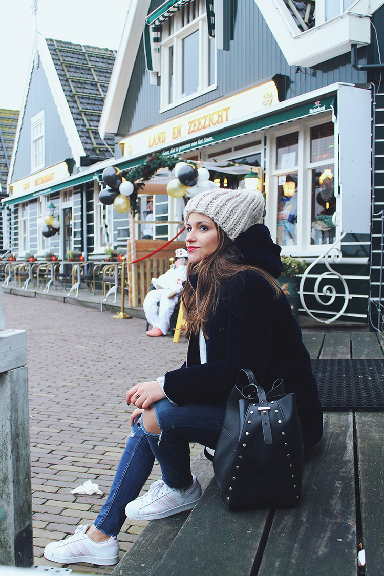 viaje-amsterdam-marken-littleblackcoconut-blog