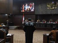 Tim Pembangunan Desa Ungkap Arahan agar Puji-puji Jokowi di Medsos