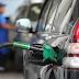 Mayoría de combustibles suben entre RD$1.00 y RD$3.00; GLP baja RD$1.00