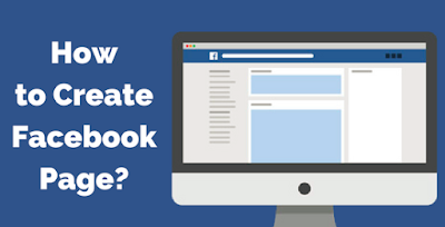 Facebook Business Page Creation - How To Create A New Page On Facebook
