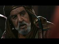 Nonton Film Kisah Khalifah Umar Bin Khattab : Episode 09 - Full Movie | (Subtitle Bahasa Indonesia)