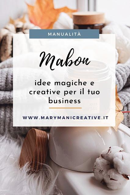 mabon-idee-magiche-e-creative-per-il-business