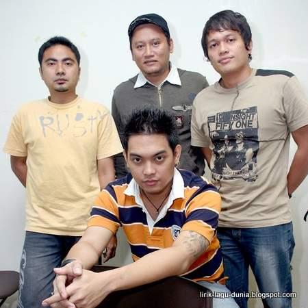 Ada Band tahun 2006