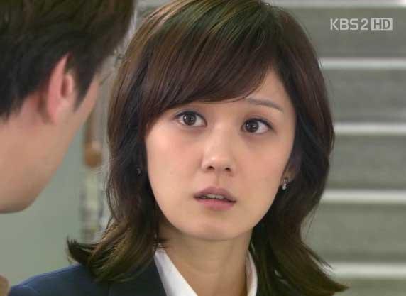 TV Online KBS2 v 12 | Exitoostore TV
