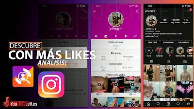foto con mas likes instagram