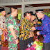 """Pemerintah Kota Padang Pacu Pembangunan """"Padang Ring Road"""""""